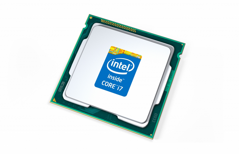 Intel-Core-Haswell