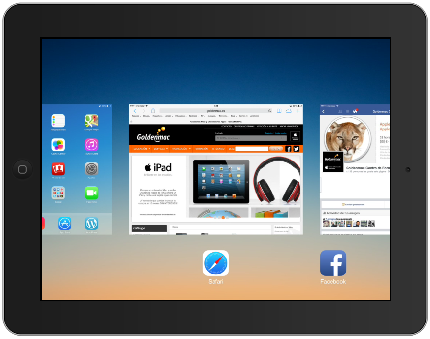 Especial-iOS7-Multitarea