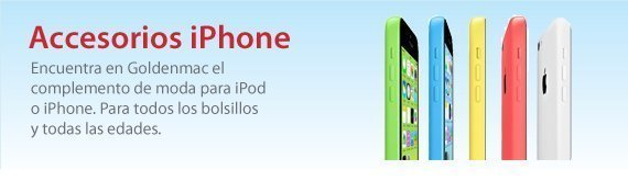 banners_accesorios_ipHONE(1)