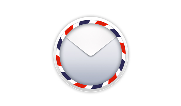 top5-apps-mac-airmail