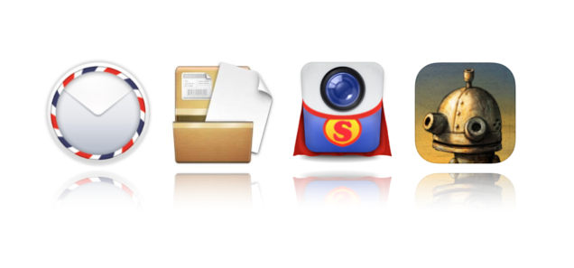 top5-apps-mac