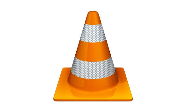top5-apps-ipad-VLC