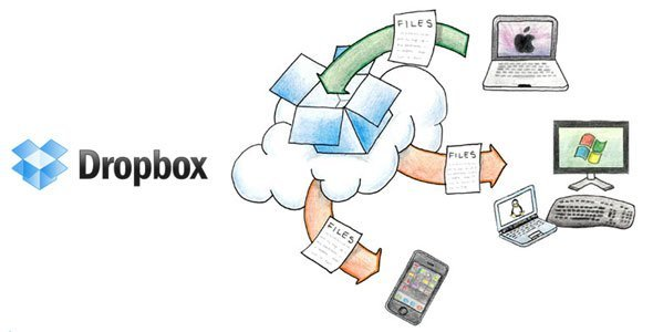 10-apps-iphone-dropbox