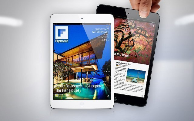top5-apps-ipad-flipboard