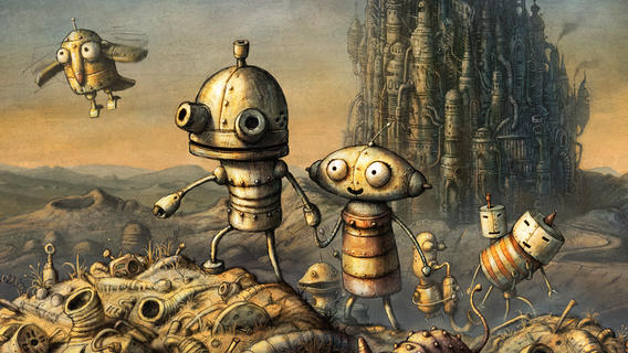 top5-apps-mac-machinarium