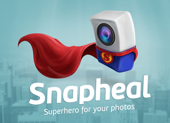 top5-apps-mac-snapheal