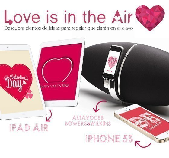 love_is_in_the_air_portada