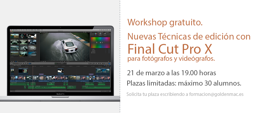 Workshop_Final