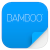 bamboo_paper