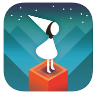 Monument-Valley-App