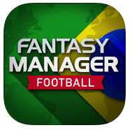 Fifa-Manager-Football