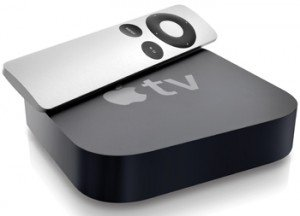 appletv-composition