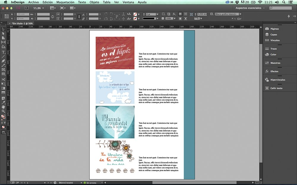 indesign-cc-2014-01