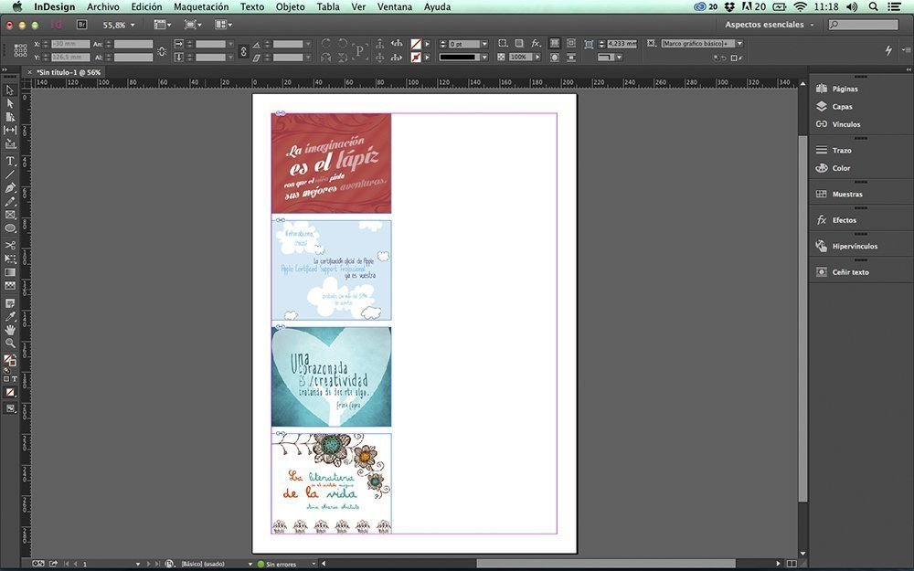 indesign-cc-2014-04