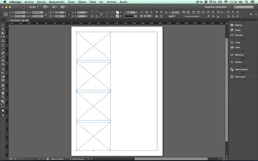 indesign-cc-2014