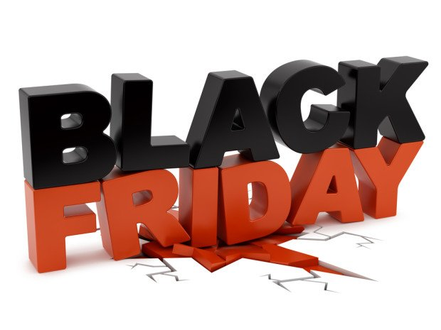 Watch Black Friday Special porn videos for free on Pornhub Page 3. Discover the growing collection of high quality Black Friday Special XXX movies and clips. No other sex tube is more popular and features more Black Friday Special scenes than Pornhub! Watch our impressive selection of porn videos in HD quality on any device you own.