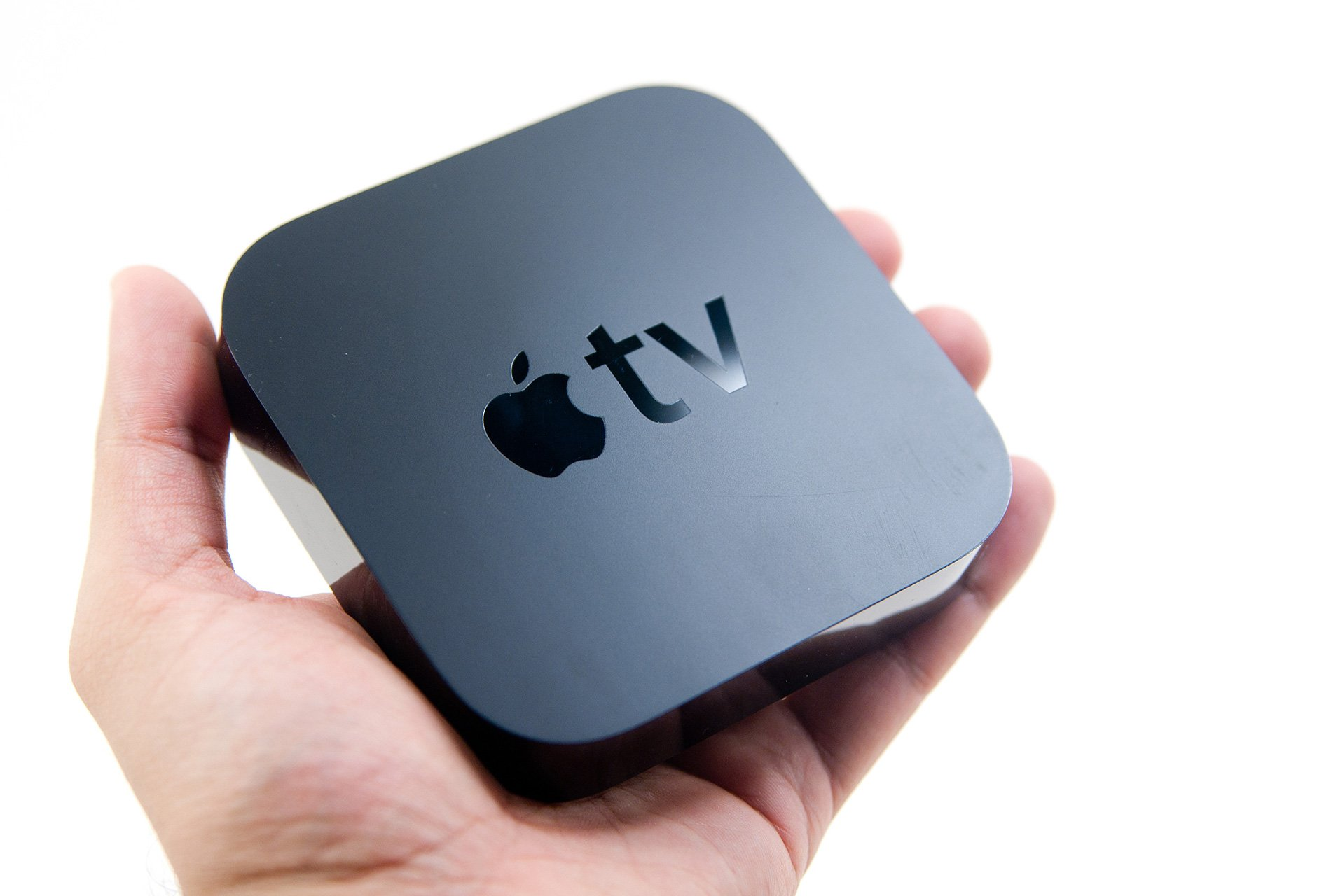 Apple TV-portada