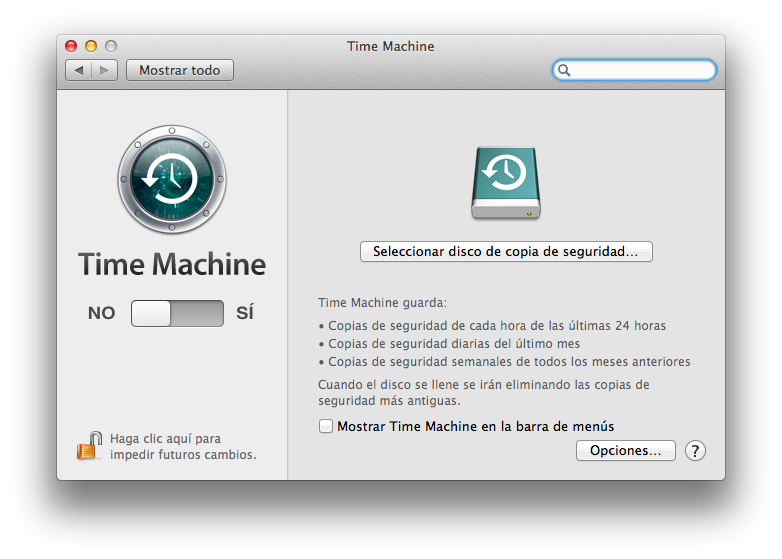 activando_time_machine
