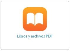 Pasar-de-Android-a-iPhone-libros
