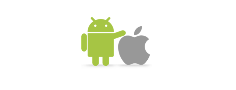 pasar-de-android-a-iphone