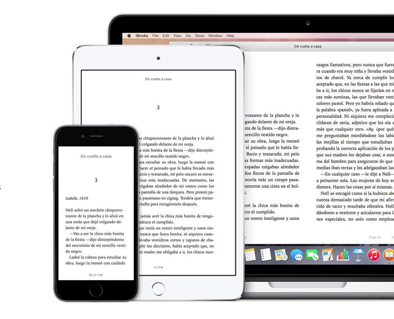 ibooks-sincronizacion
