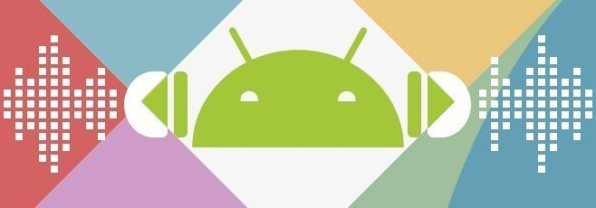 pasar-musica-android