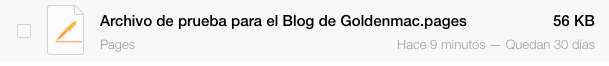 archivo-icloud-pages