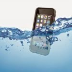 LifeProof-iPhone-6-Waterproof-Case