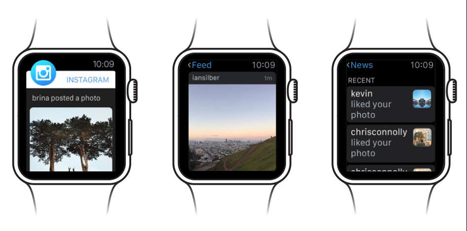 Apple-Watch-App-Instagram
