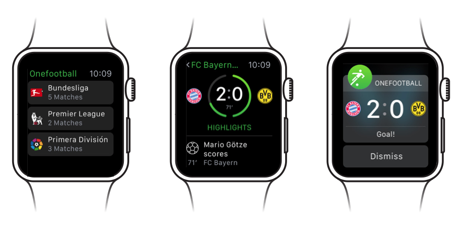 Apple-Watch-App-Onefootball