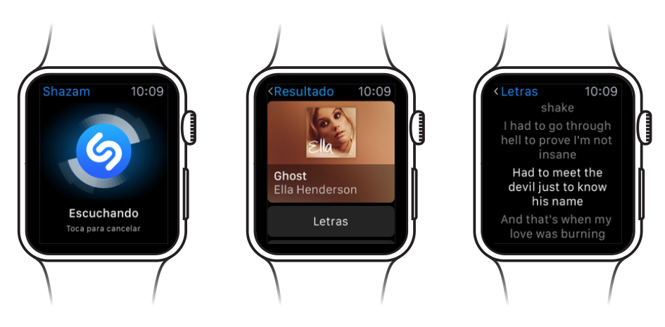 Apple-Watch-App-Shazam