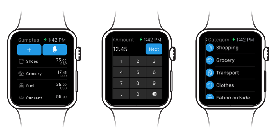 Apple-Watch-App-Sumptus