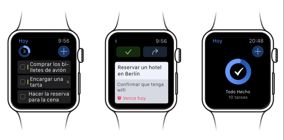 Apple-Watch-App-Things