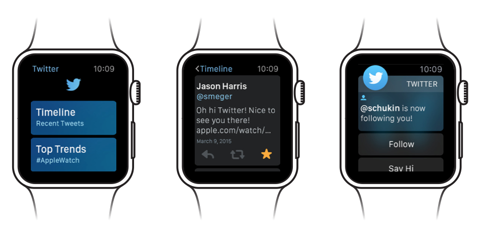 Apple-Watch-App-Twitter