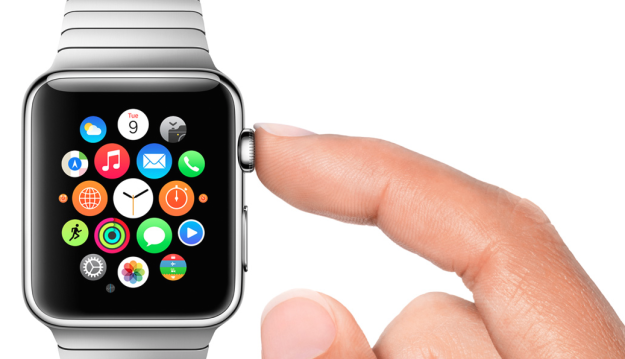 apple-watch-reimaginado