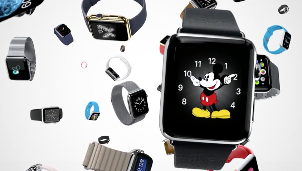 applewatch-mickey