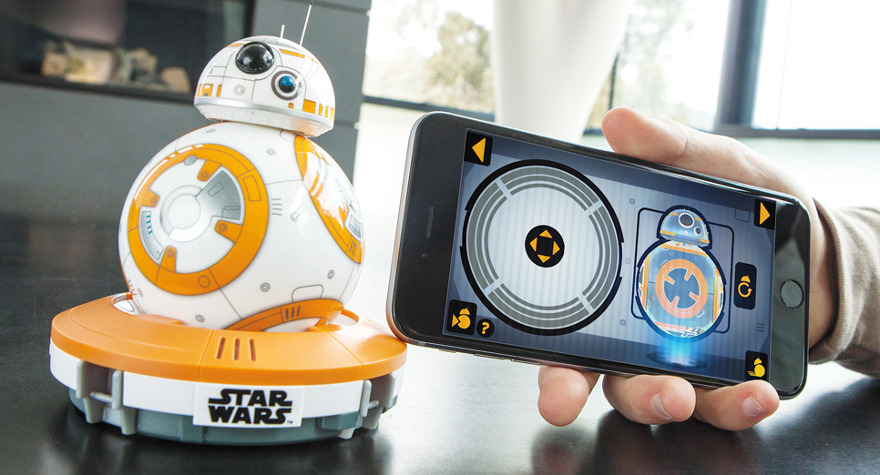 BB8-Sphero-Star-Wars