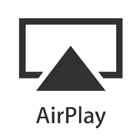 airplay_icon