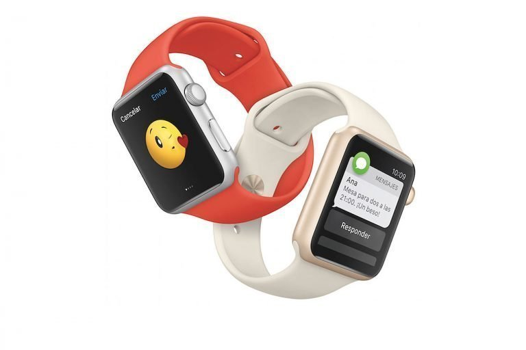 Top 10 Aplicaciones imprescindibles para empezar con tu Apple Watch