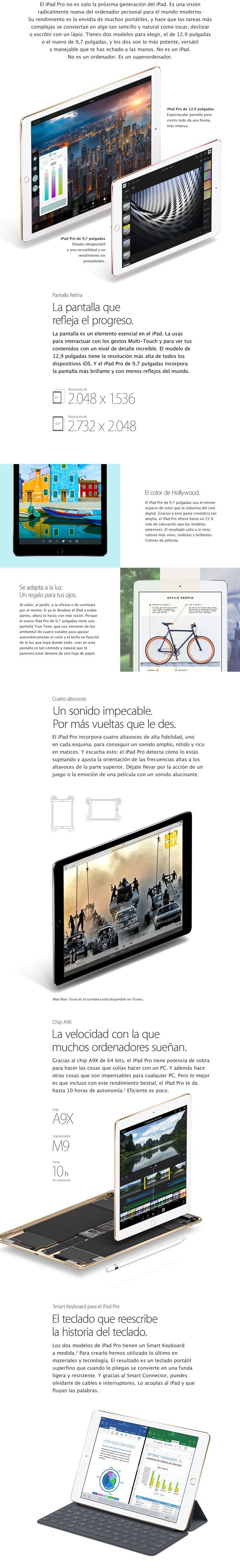 ESES_iPad_Pro_Family_Q316_Web_Product_Page_Standard_Part_1_04(1)