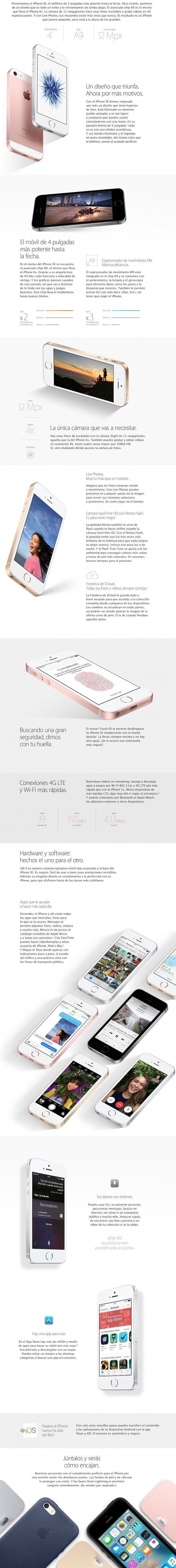 ESES_iPhone_SE_Q316_Web_Product_Page_02