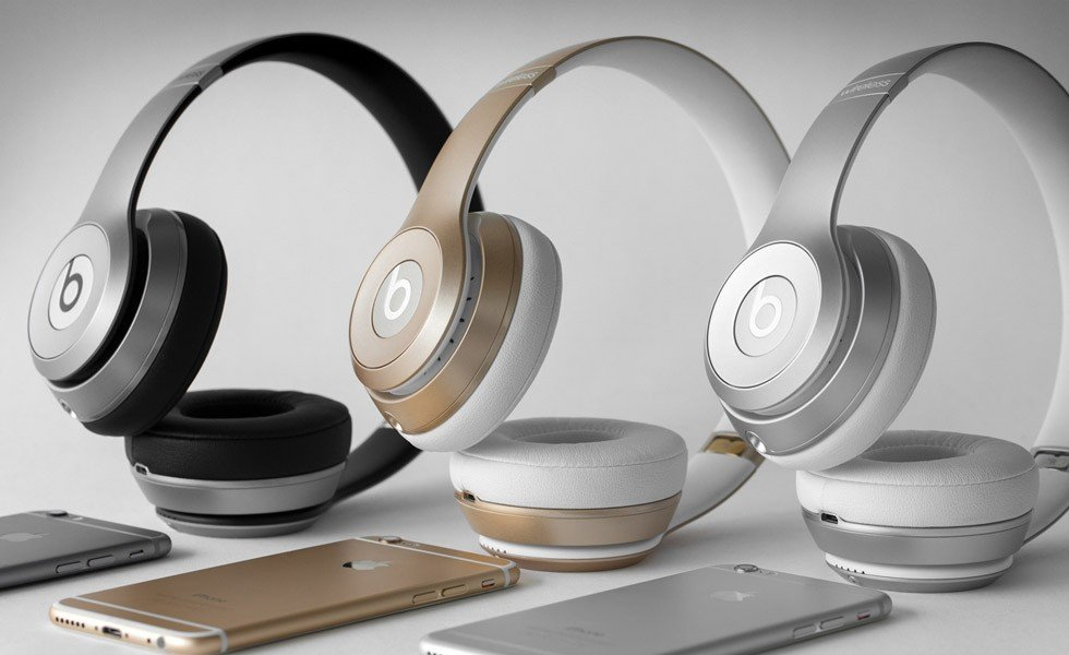 Beats-Solo2-Wireless-Apple