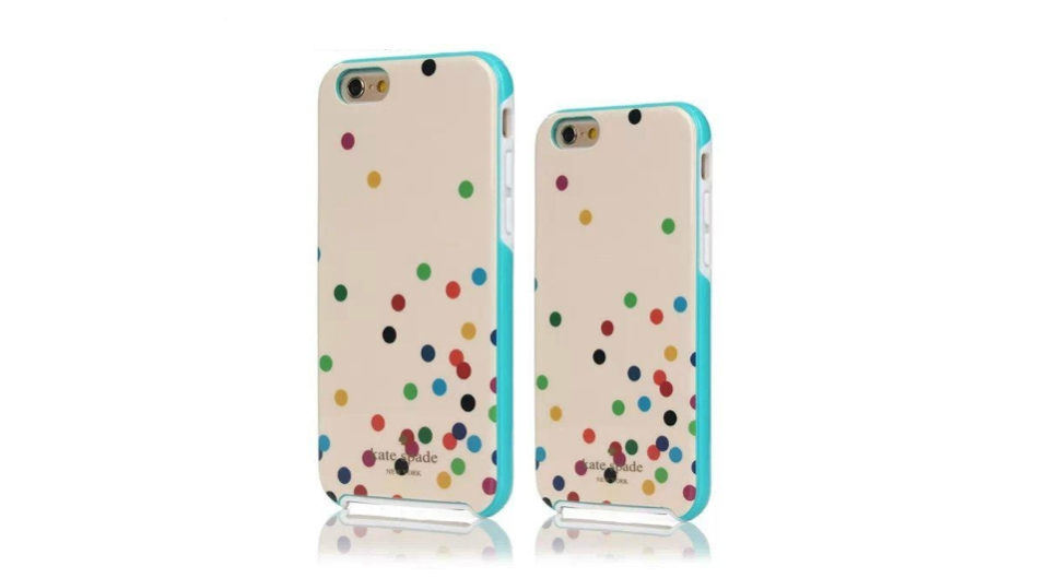 kate-spade-cover