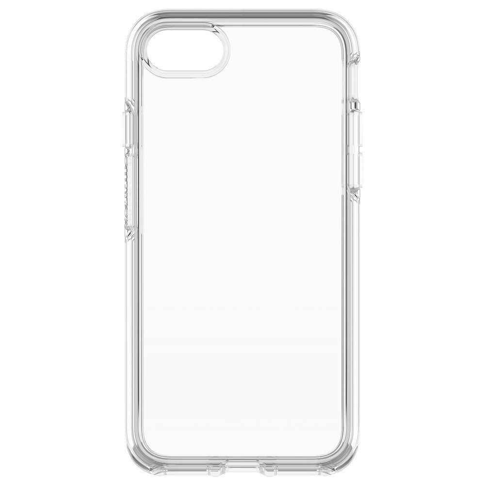 otterbox-symmetry-series-39-95