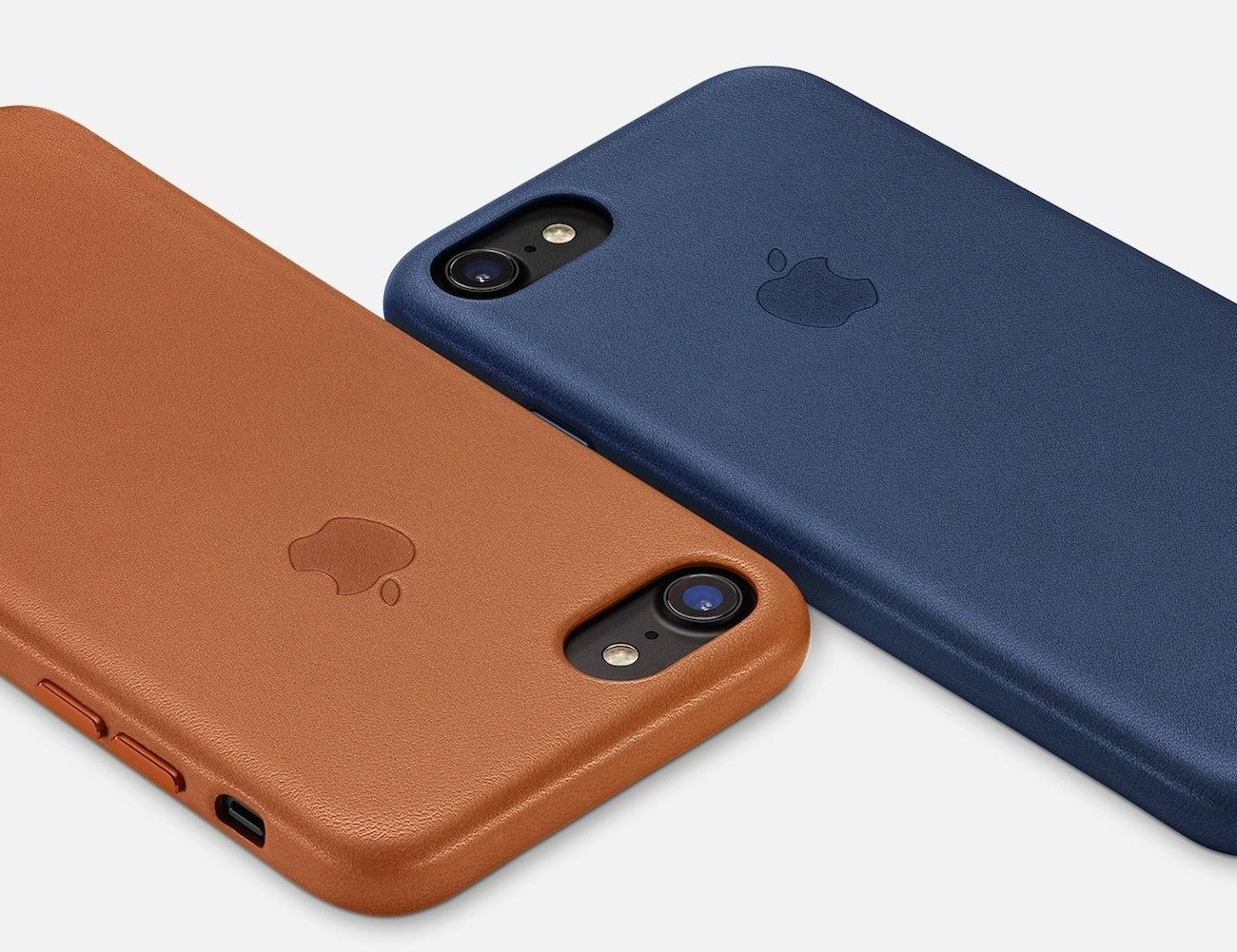 iphone-7-official-leather-case-02