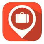 MyTrips-App