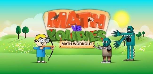 Math_vs_zombies
