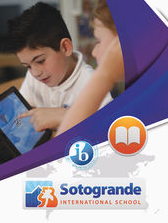 sotogrande-ebook