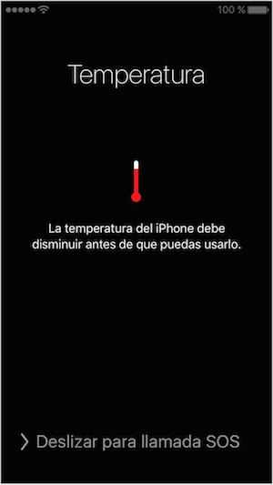 alerta-temperatura-iphone