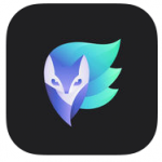 enlight-icon
